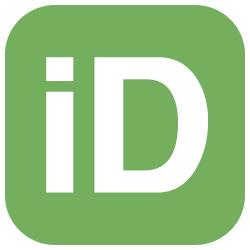 ID True - Search Millions of Public Records